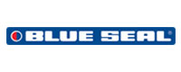 blue-seal-logo