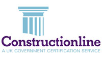 construction-line-logo