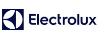 Electrolux catering equipment