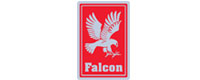 Buy falcon catering equipment