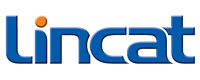 Lincat catering equipment supply and maintenance