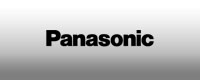 Panasonic catering equipment supply and maintenance
