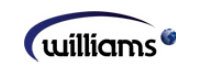 willams-logo